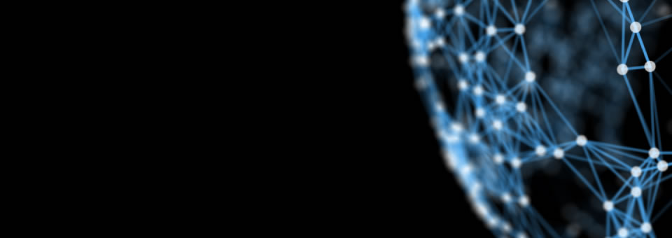 BH_web-banner-img_10_340x960