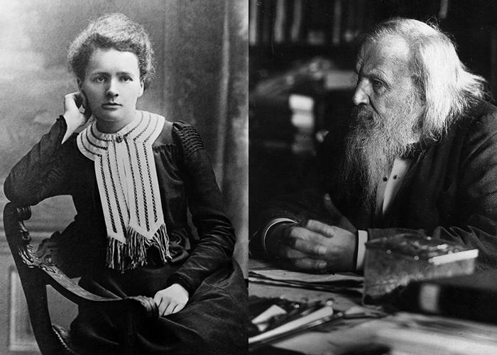10.12-Curie-Mendeleev-700