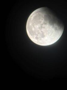 12.10_Threshold_4_Lunar_Dark_Side_by_MS