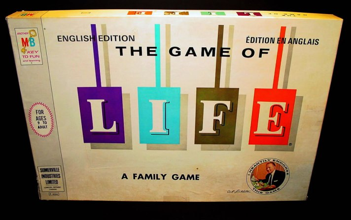 game-of-life2
