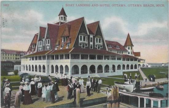 History-mystery-1-Hotel-Ottawa-jpg