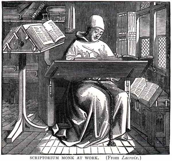 blog-reframing-scriptorium-monk-at-work