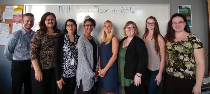 blog-bhp-score-team-picture