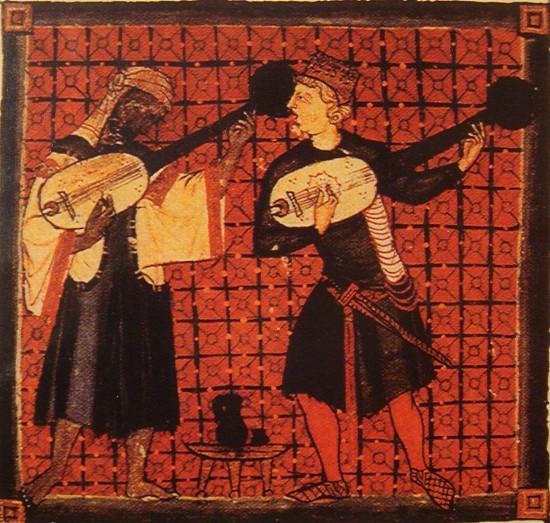 blog-hansen-blog1-christian_and_muslim_playing_ouds_catinas_de_santa_maria_by_king_alfonso_x