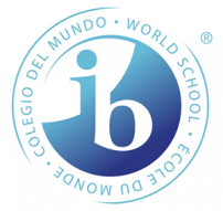 blog1-international_ib_logo