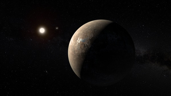artists_impression_of_proxima_centauri_b_shown_hypothetically_as_an_arid_rocky_super-earth_resized
