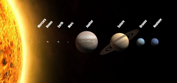 planets2013-sized