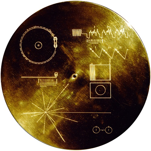 voyager_golden_record_fx_resized