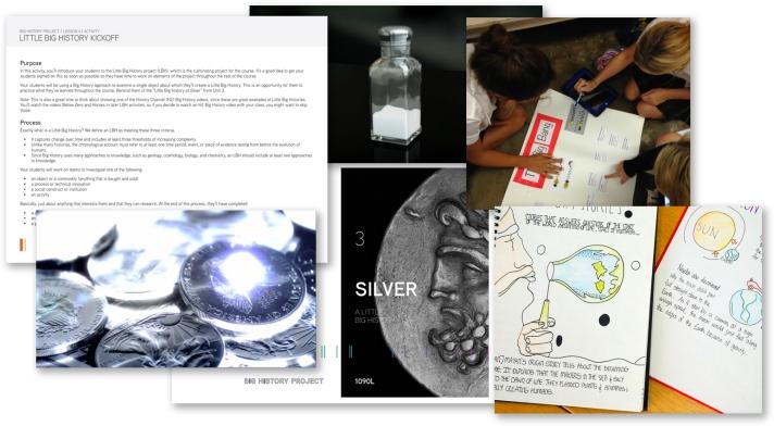 lbh-resources-activities