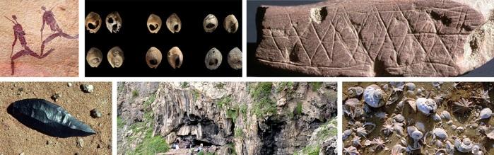 blog2-historos-cave