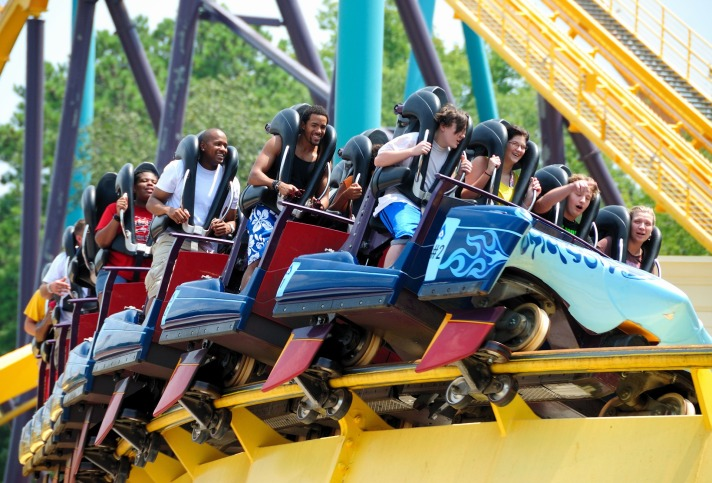 roller-coaster-1701085_1920