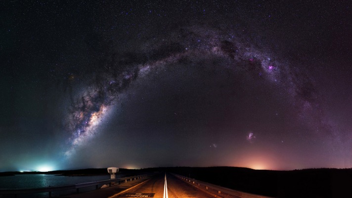 1-milky-way-S-Aus
