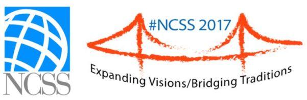 NCSS Logo 2