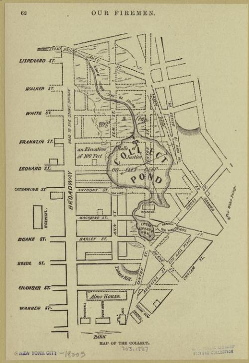 3-1887-collect-pond-map
