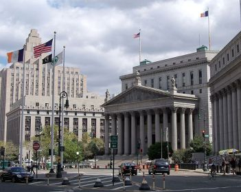 4e-Foley_Square_5