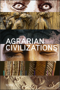 2-civilization-reading