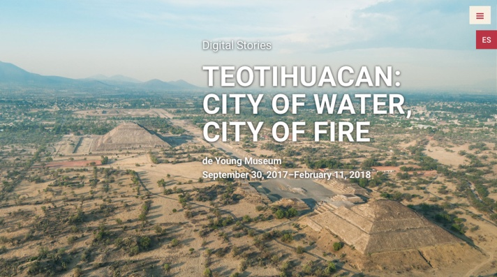 2-teotihuacan-deep-dive