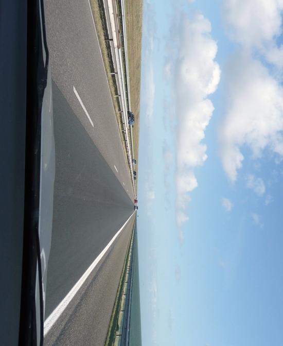 4-Afsluitdijk
