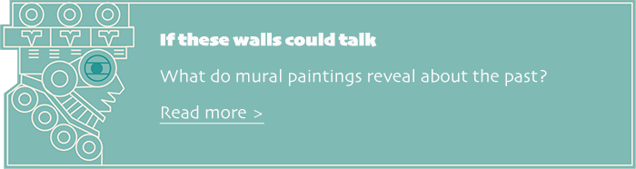 read-more-tabs2-talking-walls