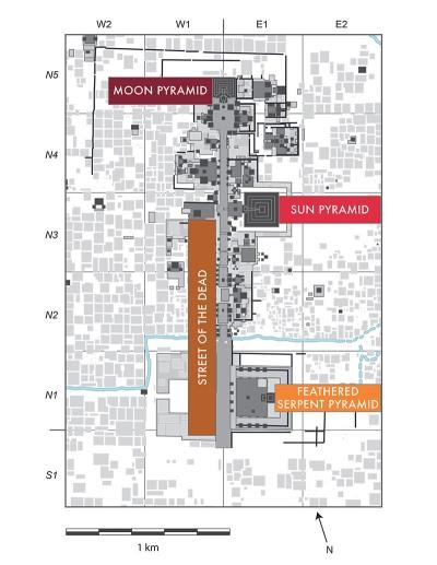 Teo4-map-center
