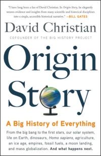 origin-story-book
