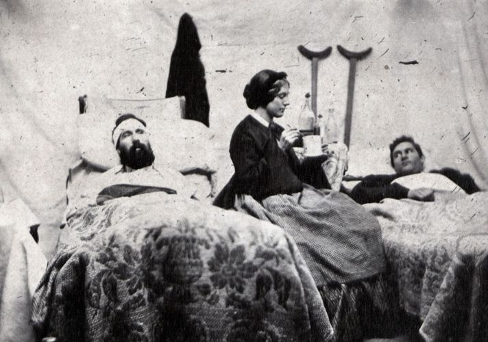 Gettysburg Civility 5
