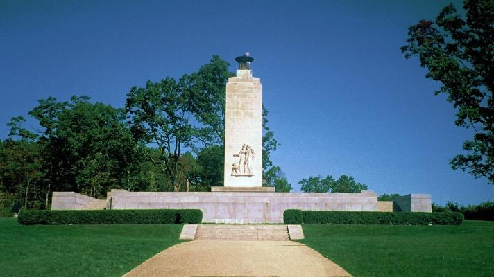 Gettysburg Civility 7