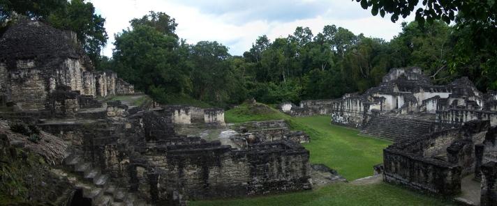 3-tikal_panorama_guatemala
