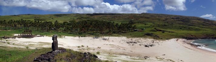 6-pano_anakena_beach