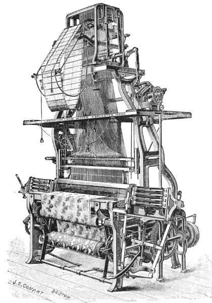 big-q-automate-4-jacquard