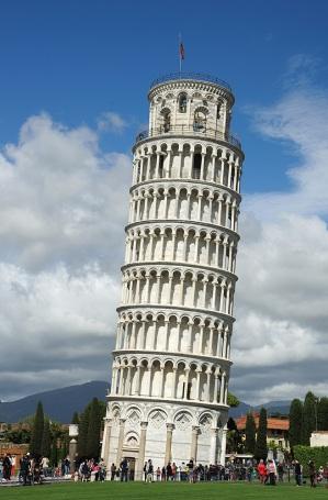 11-The_Leaning_Tower_of_Pisa