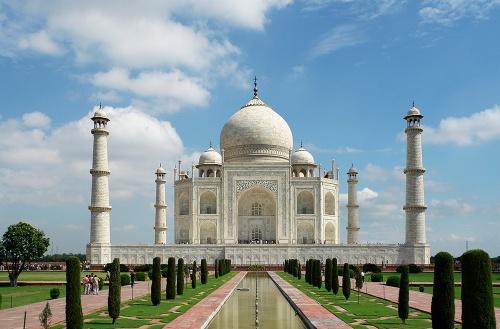 2-Taj_Mahal