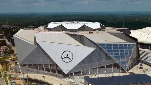 3-Mercedes_Benz_Stadium