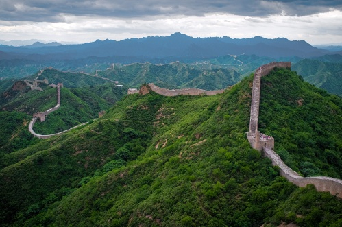 5-The_Great_Wall_of_China