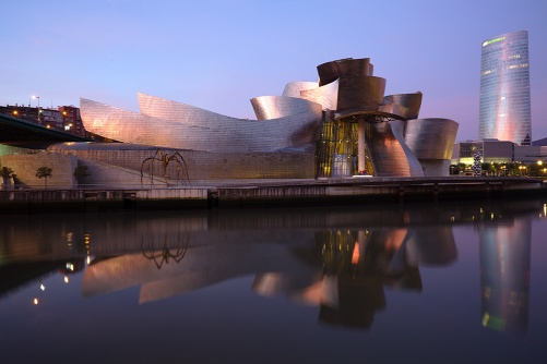 6-Bilbao_-_Guggenheim