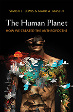 summer-reading-list-10-anthropocene