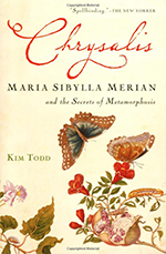 summer-reading-list-11-chrysalis