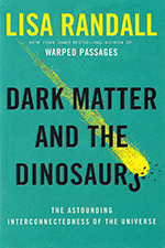 summer-reading-list-12-dark-matter
