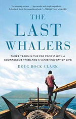 summer-reading-list-3-last-whalers