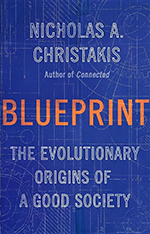 summer-reading-list-4-blueprint