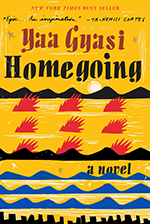 summer-reading-list-6-homegoing