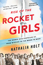 summer-reading-list-7-rocket-girls