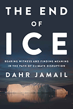 summer-reading-list-8-end-of-ice