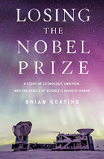 summer-reading-list-9-losing-nobel