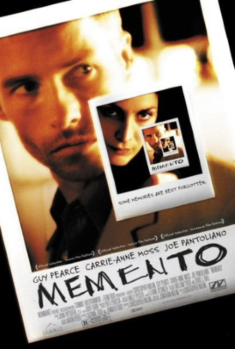 mementos-2-poster ensmallered